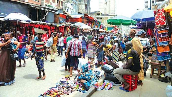 Enugu State Government
