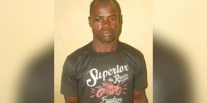 I Use The Pastor For Ritual After He Came For Spiritual Powers- Herbalist Confesses