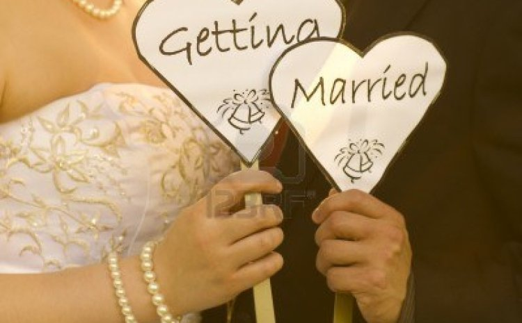 20 Things You Must Know Before Getting Married