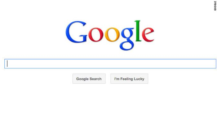 Food And Current Affairs Dominate Google Search Nigeria (See Full List)