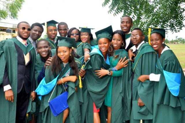 Things We All Hated In A Nigerian University