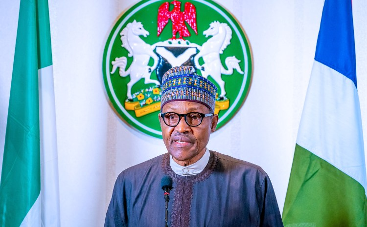 More Cases of Coronavirus May Cause More Death Rate – Presidency Warns