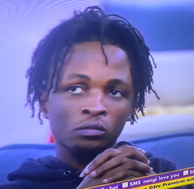 EdXEOT WkAE0UHW - See The First BBNaija 2020 Housemate To Get A Verifed Account On Instagram