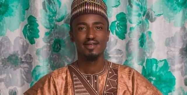 IMG 09072020 170105 735 x 375 pixel - Nigerian Man Dies Three Weeks After His Wedding ceremony