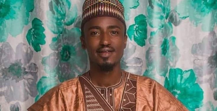 Painful Death! Nigerian Man Dies Three Weeks After His Wedding (See Reactions)