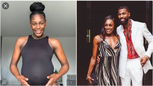 Mike - Life After BBNaija: See What 2019 Housemates Are Doing After Leaving The Home