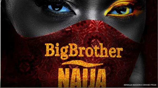 ak - Winner of BBNaija Season 5 Will Obtain N85M Grand Prize | See Full Particulars