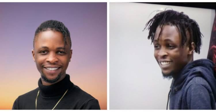 Nigerian Prophet Reveals The Housemate Who Win The BBNaija 2020 | See Details