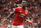 pogba - What solskjaer mentioned about Grennwood and pogba's efficiency towards aston villa.