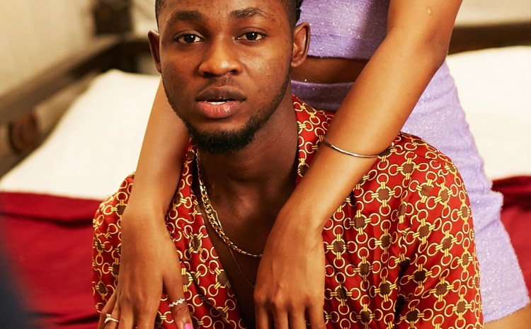 Meet Omah Lay, The Fast Rising Nigerian Singer Similar To Rema and Fireboy