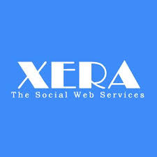 How To Make Millions of Naira On Xera Portal (MUST SEE)
