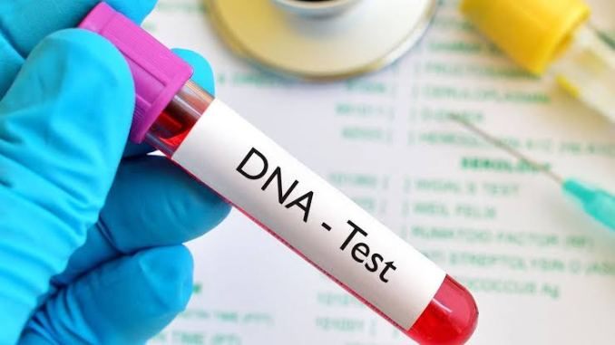 DNA Testing and What it can reveal
