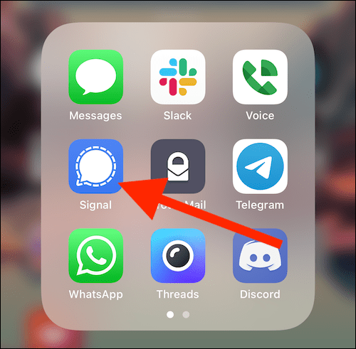 How To Use Signal Messaging App That Is Likely To Replace Whatsapp Messenger Soon