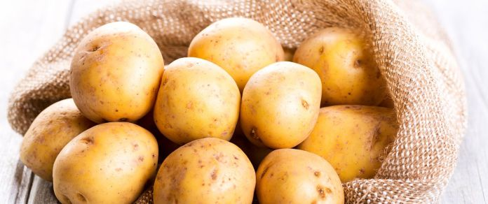 If You Want To live Long, Please Be Careful Of These 5 Foods - Potato