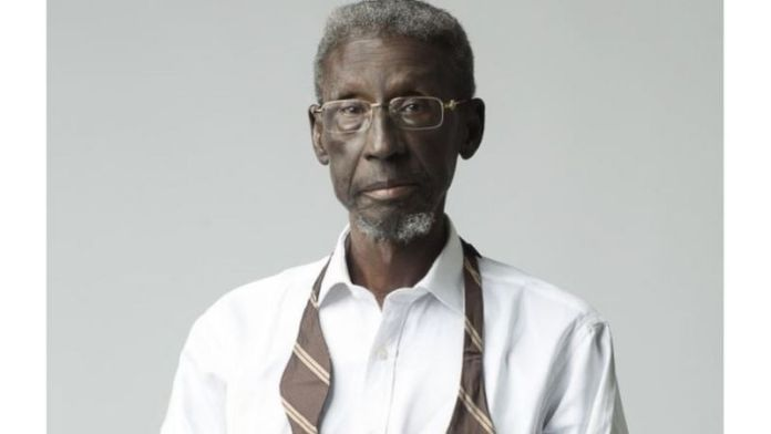 Sadiq Daba: 5 Things You Should Know About This Late Veteran Actor