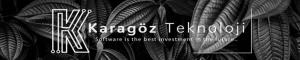 karagöz_teknoloji