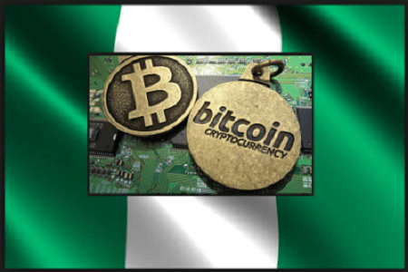 Blockchain Technology In Nigeria