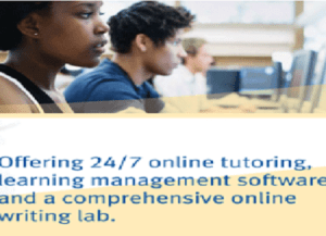 7 Online School Tutoring Sites to Earn Money Online Legally