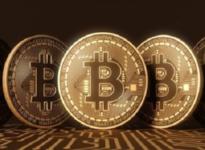 Digital Currency Benefits and Latest Technology Inventions