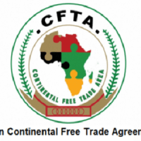 African Continental Free Trade Agreement Benefits to Nigeria