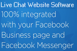 How to Create a Live Chat Website for Your Online Business