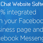 Live Chat Website Tool