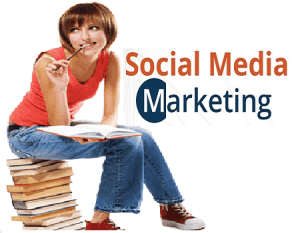 Social Media Marketing Strategies to Increase Your Site Traffic