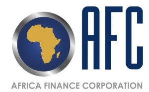 Africa Finance Corporation gives 9mobile $230m for expansion