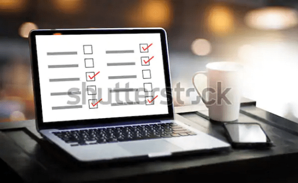 How to Create Online Voting Website without Coding Knowledge