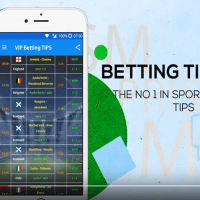 Top Daily Sure Win Football Predictions Betting Tips App