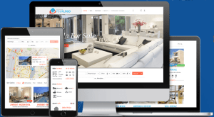 11 Real Estate Business Website Essential WordPress Plugins