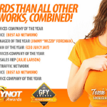 JuicyAds Advertising Network
