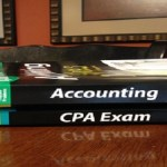 CPA Financial Accounting