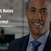 5 Best Personal loan advance for Salary Earners in Nigeria