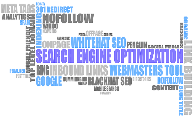 15 Web Optimization skills You ought to master To succeed