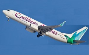 How to Book Low Fare Flights with Caribbean Airlines