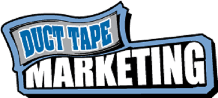 duct tape - Top 10 Social Media Blogs to Visit Everyday in 2020