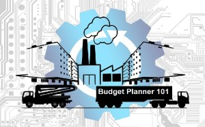 Budget Planner and Financial Pattern for Every Age Group