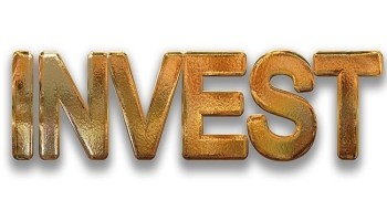 Common Investment Mistakes