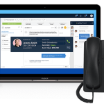 Cloud-Based Phone Systems Benefits for your Business Success