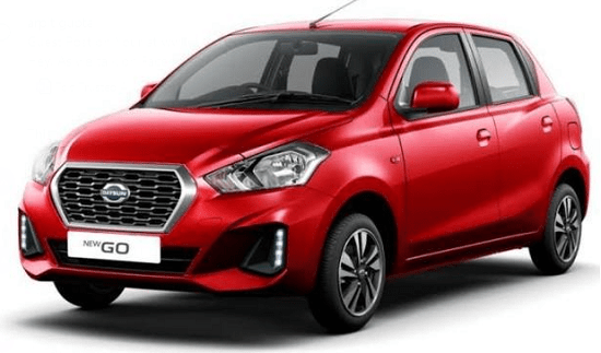 Datsun - Top Trusted Automobile Brands in 2020
