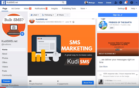 How to advertise to WhatsApp users via Facebook Ads 1 - How to Advertise to WhatsApp users via Facebook Ads