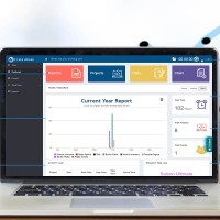 Top 3 Project Management Software for Developers