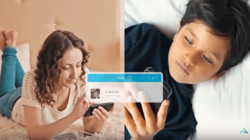 Importance of Parental Control App in this Era of Digitalization