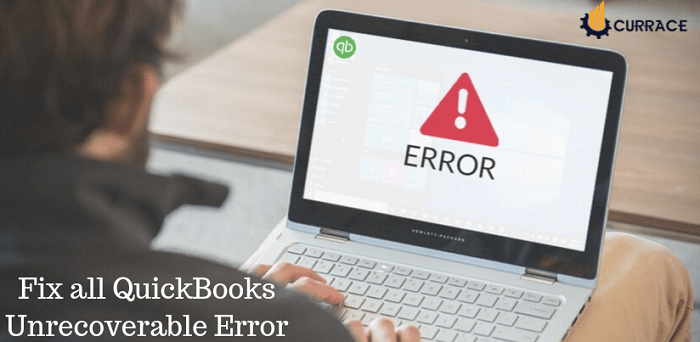 QuickBooks Error Codes