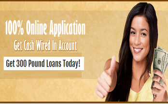 300 Payday Loans Direct Lenders