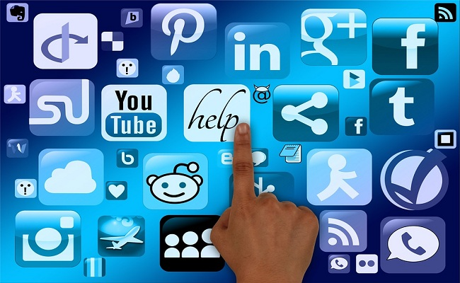 7 Reasons Why A Startup Should Invest in Social Media Digital Marketing