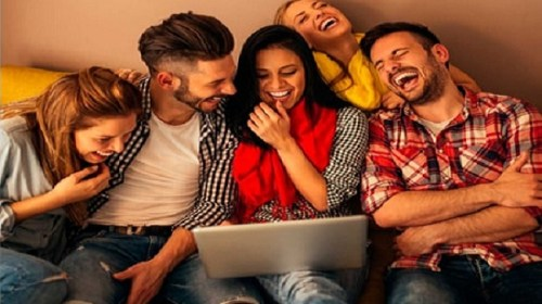 Advantages of Cable TV as Home Entertainment Choice