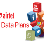 How to Activate the Airtel Binge Data Plan and Airtel Binge Bundle