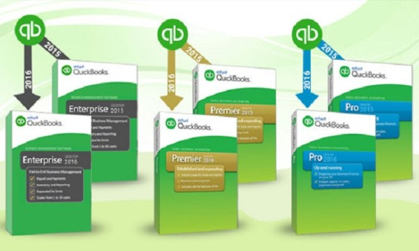 QuickBooks Error 6000 and Best Solutions to fix it